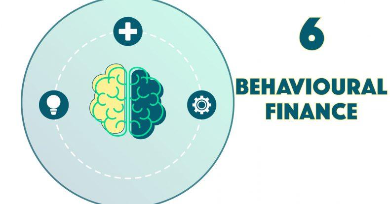 6. Behavioural Finance