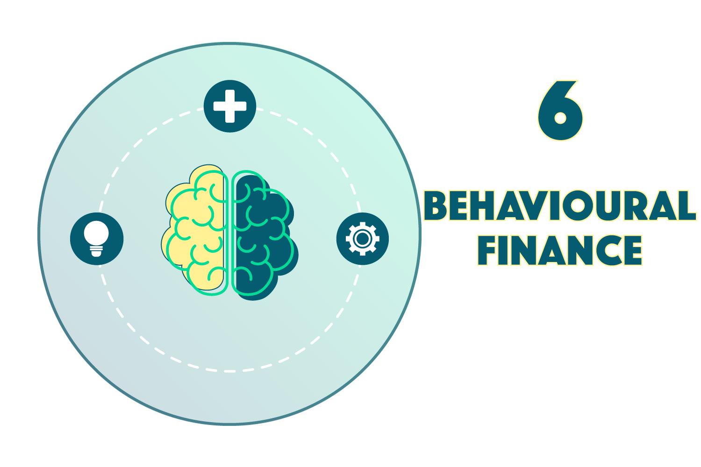 Module 6 - Behavioural Finance