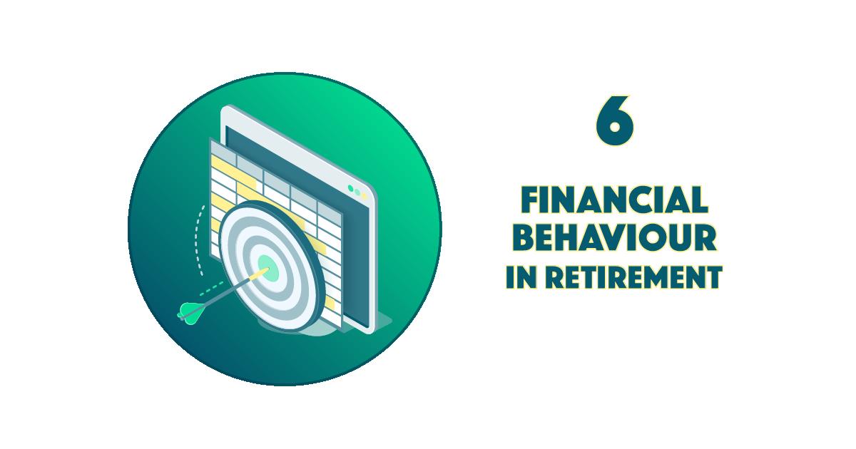 Retirement Behavioral Finance